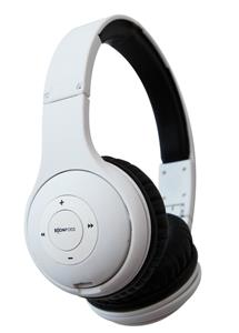 Boompods HeadPods Bluetooth Headphone
